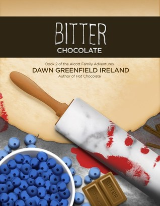 bitter-chocolate-dawn-greenfield-ireland