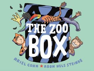 the-zoo-box-ariel-cohen-aron-nels-steinke