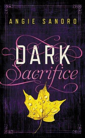 dark-sacrifice-dark-paradise-angie-sandro
