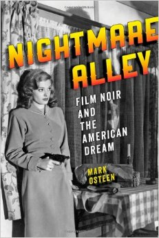 nightmare_alley_cover