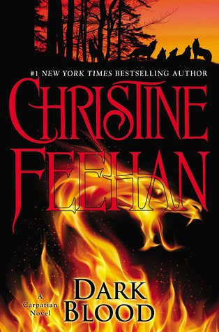 dark-blood-dark-christine-feehan