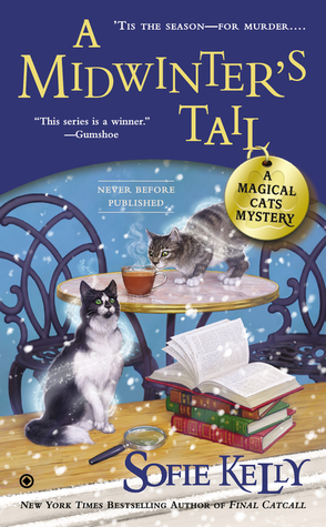 a-midwinters-tail-magical-cats-mystery-sofie-kelly