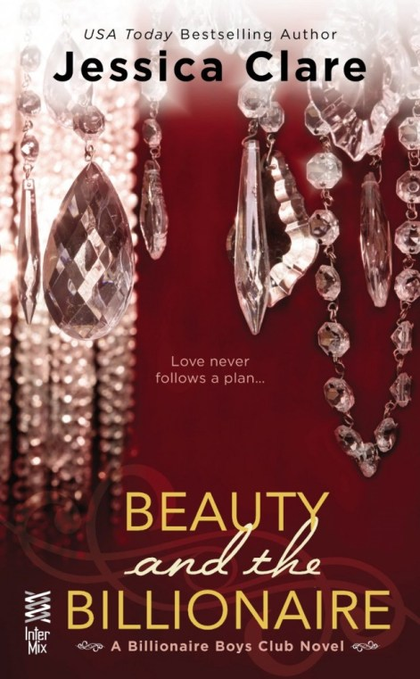 beauty-and-the-billionaire