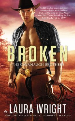 broken-laura-wright