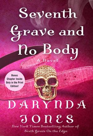 seventh-grave-and-no-body-charley-davidson-darynda-jones