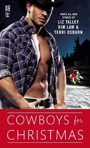 Cowboys-for-Christmas