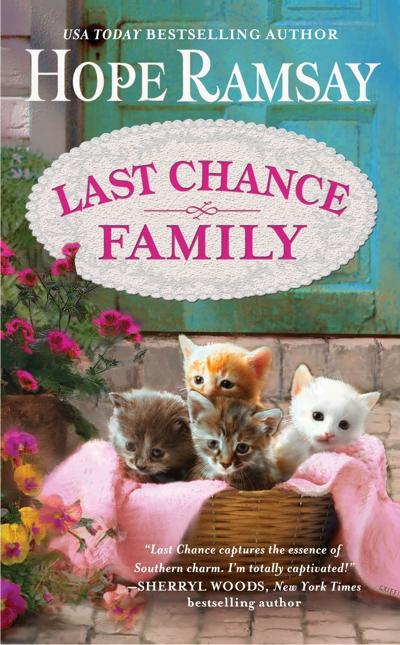 Last-Chance-Family