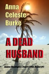 a-dead-husband