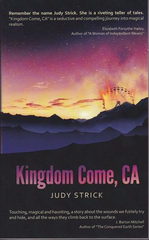 kingdom-come-ca