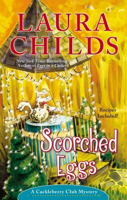 scorched-eggs-laura-childs