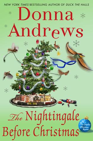 the-nightingale-before-christmas