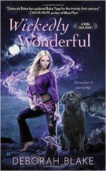 wickedly-wonderful