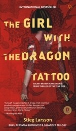 The_Girl_With_the_Dragon_Tattoo_Cover_indonesia