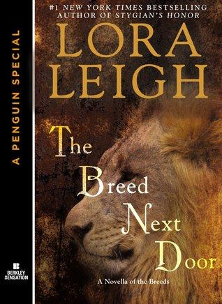 the-breed-next-door