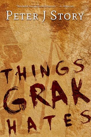 things-grak-hates