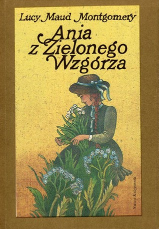 Anne_of_Green-Gables_cover_poland