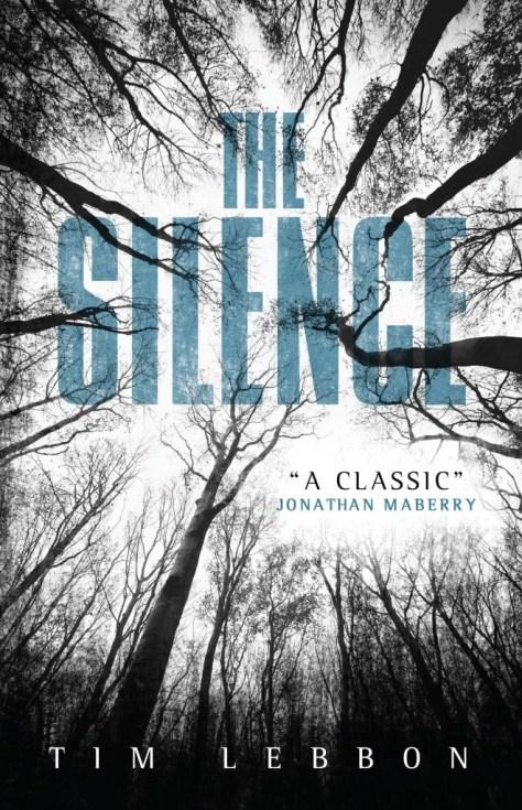 TheSilencefinal1-660x1024