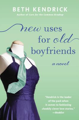 new-uses-for-old-boyfriends