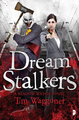 dream-stalkers