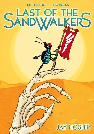last-of-the-sandwalkers