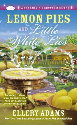 lemon-pies-and-little-white-lies