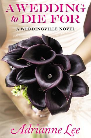 a_wedding_to_die_for
