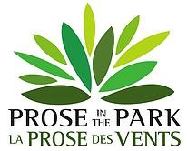 PROSE IN THE PARK LITERARY EVENT: OBS SPEAKS OUT