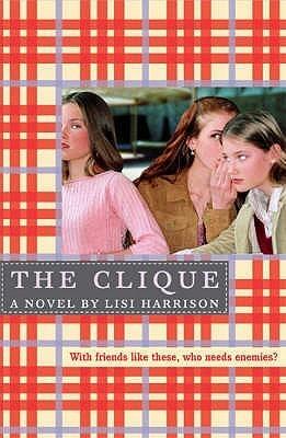 the_clique_cover_us