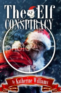 the_elf_conspiracy_cover