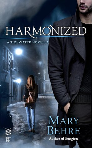 HARMONIZED (TIDEWATER NOVELLA, BOOK #1) BY MARY BEHRE: BOOK REVIEW