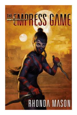 The Empress Game