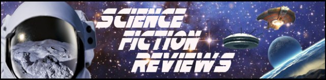 scienefiction_banner