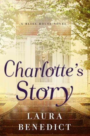 Charlotte's-Story