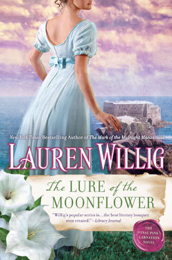 The-Lure-of-the-Moonflower
