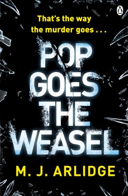 POP-GOES-THE-WEASEL