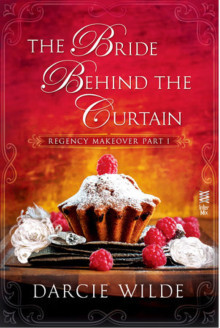 The-Bride-Behind-the-Curtain