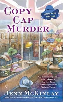 Copy-Cap-Murder