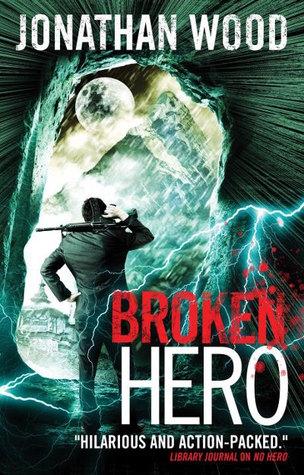 broken-hero