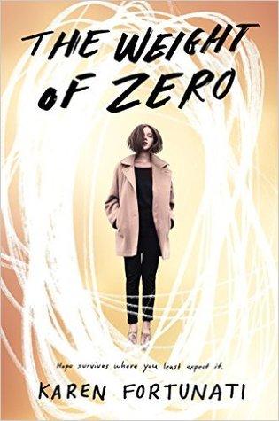 the-weight-of-zero