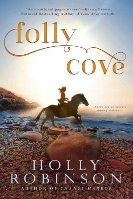 folly-cove