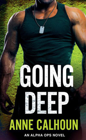 going-deep-alpha-ops-anne-calhoun