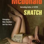 Snatch by Gregory McDonald