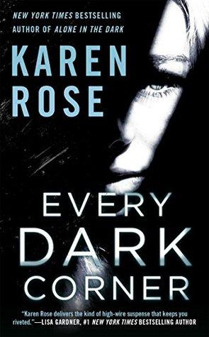 Every-Dark-Corner