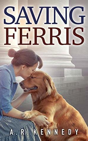 SAVING FERRIS: BOOK REVIEW