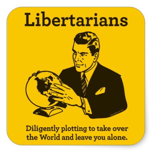Image result for libertarain