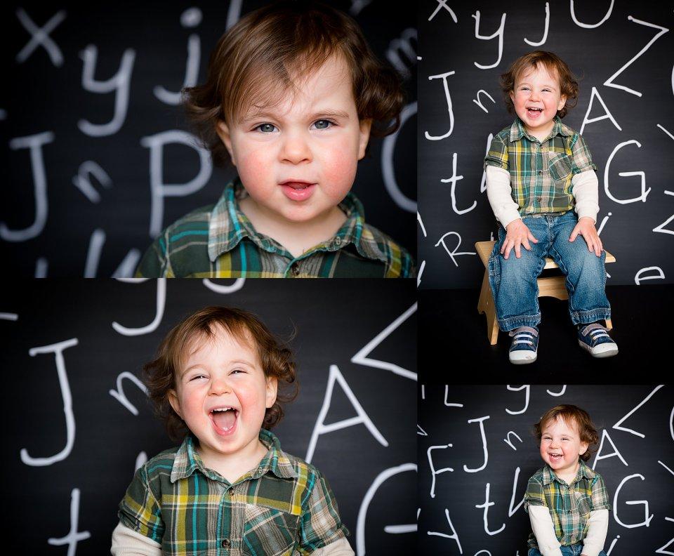 Ethan Fisk 2 Years Old-10_WEB.jpg