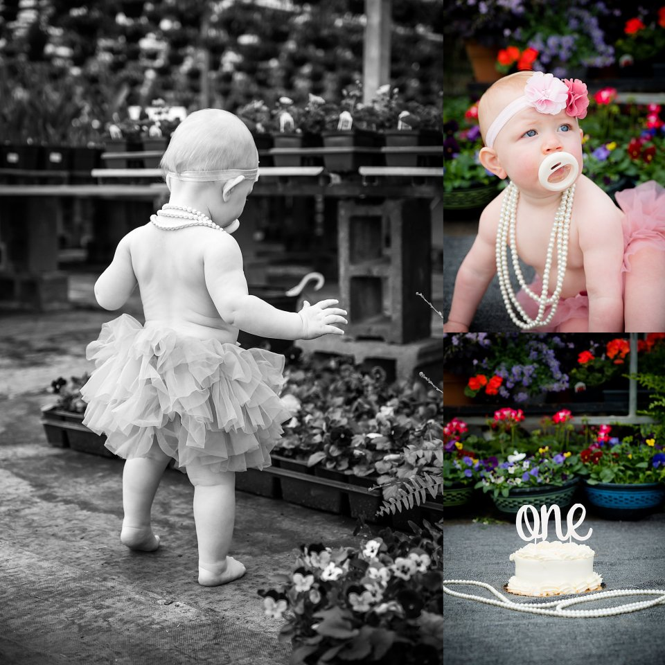 Ivy Lynn 1 Year Old-57_WEB.jpg