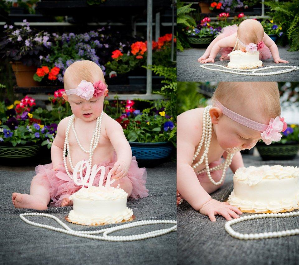 Ivy Lynn 1 Year Old-66_WEB.jpg