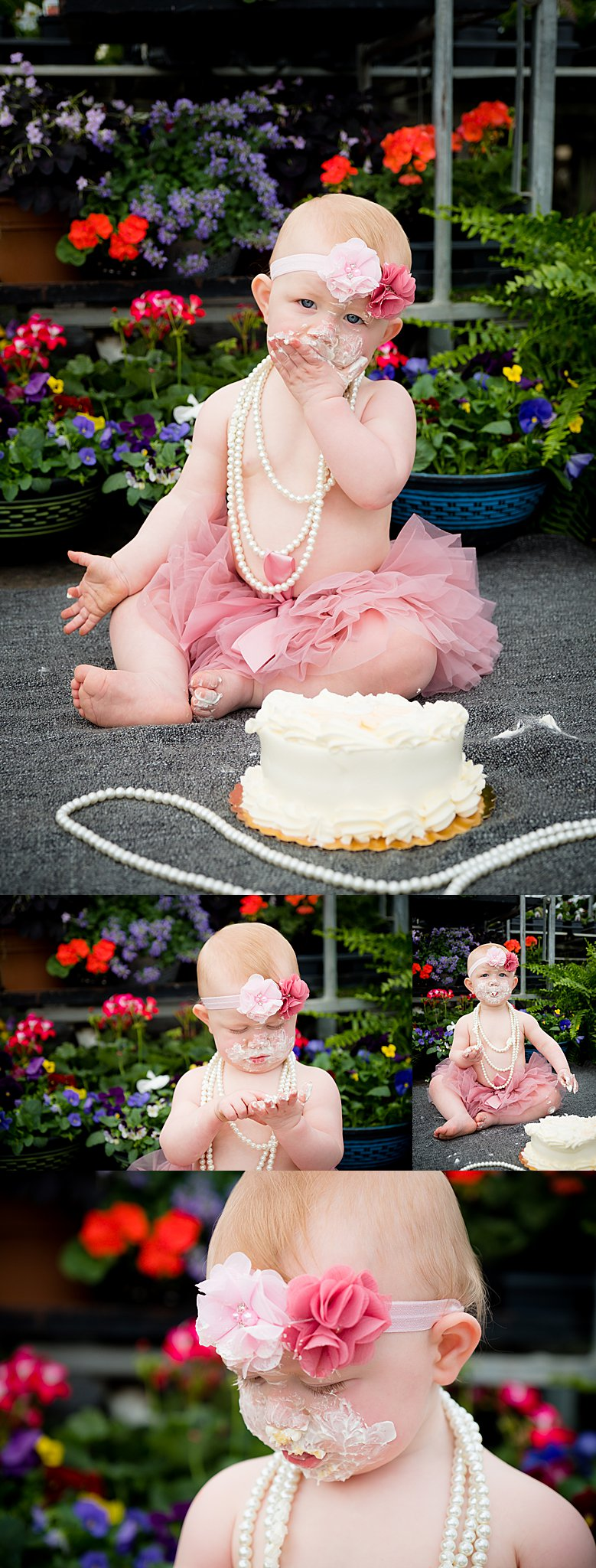Ivy Lynn 1 Year Old-88_WEB.jpg