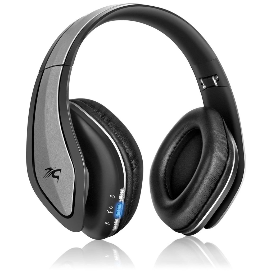 featured-headphones2